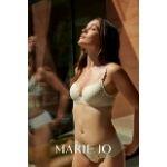 Marie Jo Avero light tan